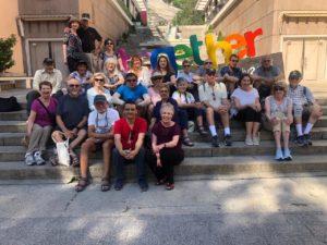 Bulgaria Jewish Tour