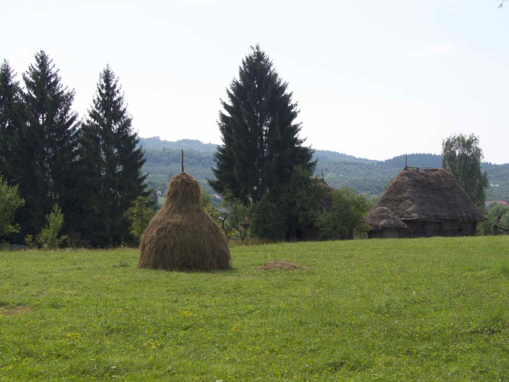 Romania Jewish Tour | Jewish Heritage Travel in Romania