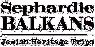 Sephardic Balkans